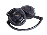 Byte Bluetooth Stereo Headphones