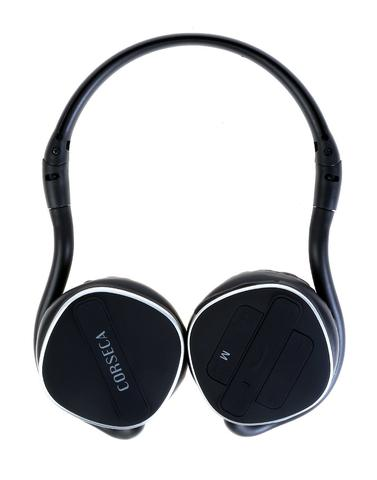 Byte 2 Bluetooth Stereo Headphones