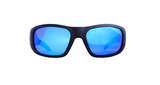 Goggs Bluetooth Sunglasses