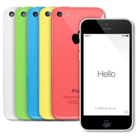 iPhone 5C - 16GB