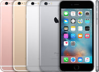 iPhone 6S - 128GB