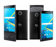 BlackBerry Priv - 32 GB