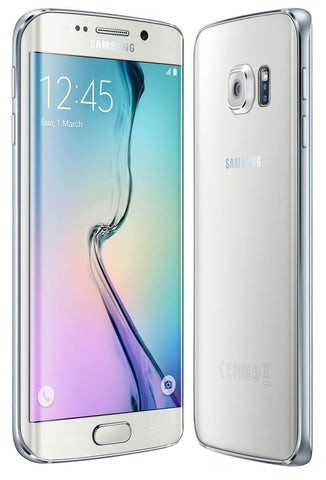 Samsung Galaxy S6 Edge – 32GB