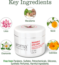 Load image into Gallery viewer, Aroma Treasures Anti Ageing Regime - Aroma Treasures.com