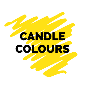 Buy Candle Colours/Pigments/Dyes in India-The Art Connect
