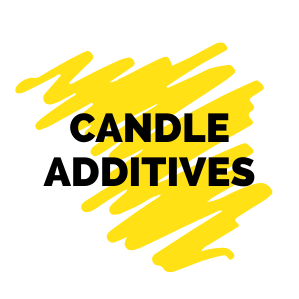 Buy Candle Additives/ Dry Flowers in India-The Art Connect