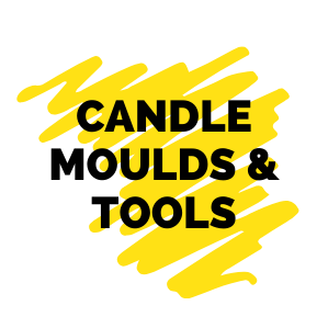 Buy Candle Moulds & Tools in India-The Art Connect
