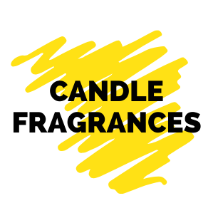 Buy Candle Fragrance Oils & Essential Oils in India-The Art Connect
