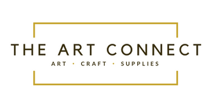 The Art Connect