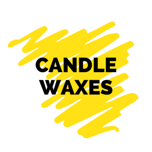 Buy Candle Waxes Online in India-The Art Connect