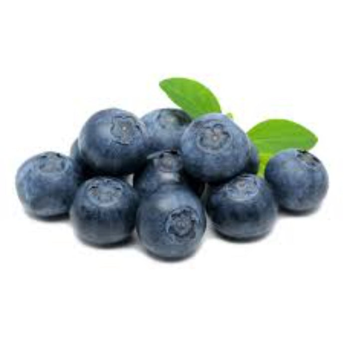 Blueberry Fragrance Oil - Buy Cosmetic & Candle Fragrances / Scents / Perfumes Online in India - The Art Connect