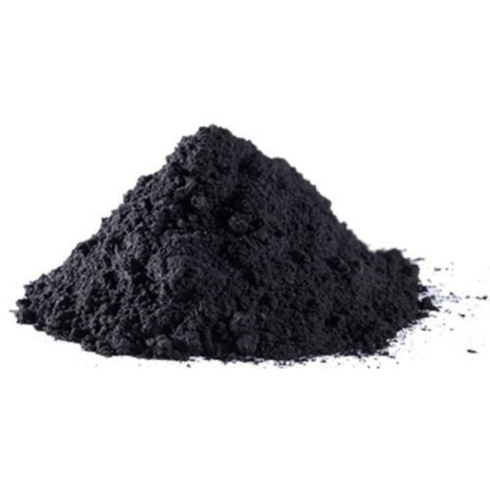 Buy Activated Charcoal Powder Online in India - The Art Connect