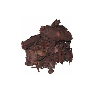 Buy Alkanet Root (Ratanjot) Online in India - The Art Connect