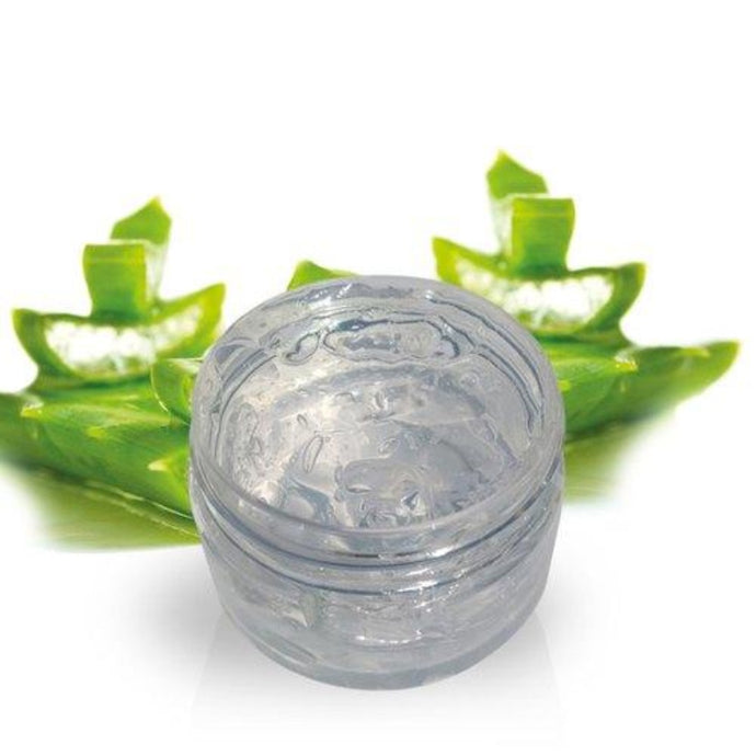 Buy Aloevera Gel Online in India - The Art Connect