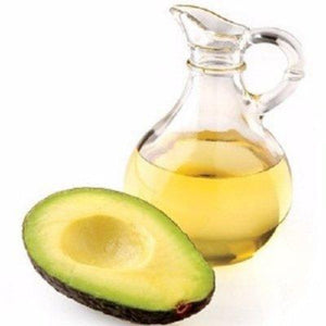 Buy Avocado Carrier Oil Online in India - The Art Connect