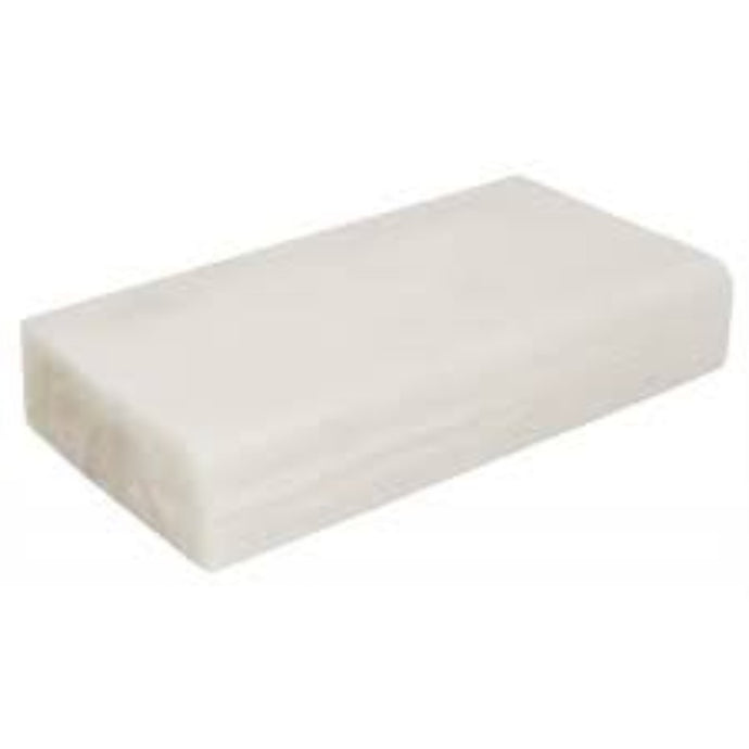 Buy Beeswax Slabs-White Online in India - The Art Connect
