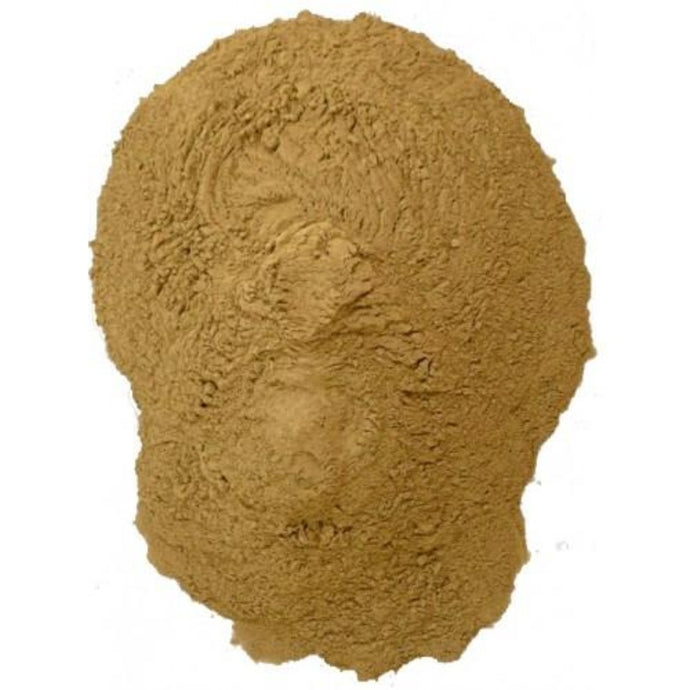Buy Bentonite Clay Online in India - The Art Connect