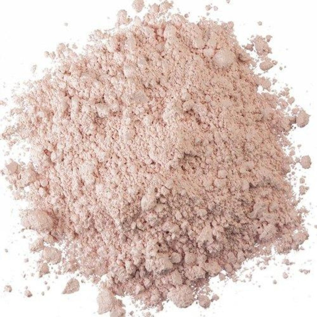 Buy Calamine Powder Online in India - The Art Connect
