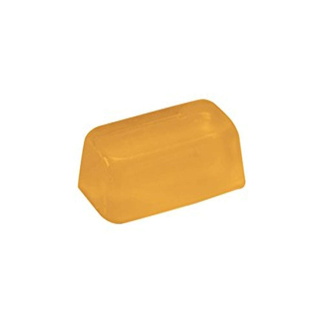 Buy Carrot Melt And Pour Soap Base (SLS & SLES Free) Online in India - The Art Connect