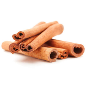 Buy Cinnamon Bark Essential Oil Online in India - The Art Connect