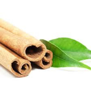 Buy Cinnamon Leaf Essential Oil Online in India - The Art Connect