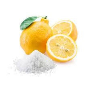 Buy Citric Acid (Anhydrous) Online in India - The Art Connect