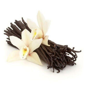 Buy Creamy Vanilla Flavour Oil Online in India - The Art Connect