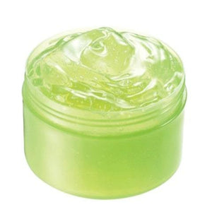 Buy Cucumber Gel Online in India - The Art Connect