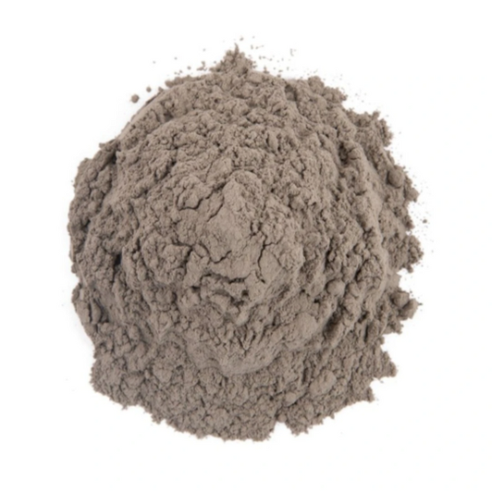 Buy Dead Sea Mud Online in India - The Art Connect