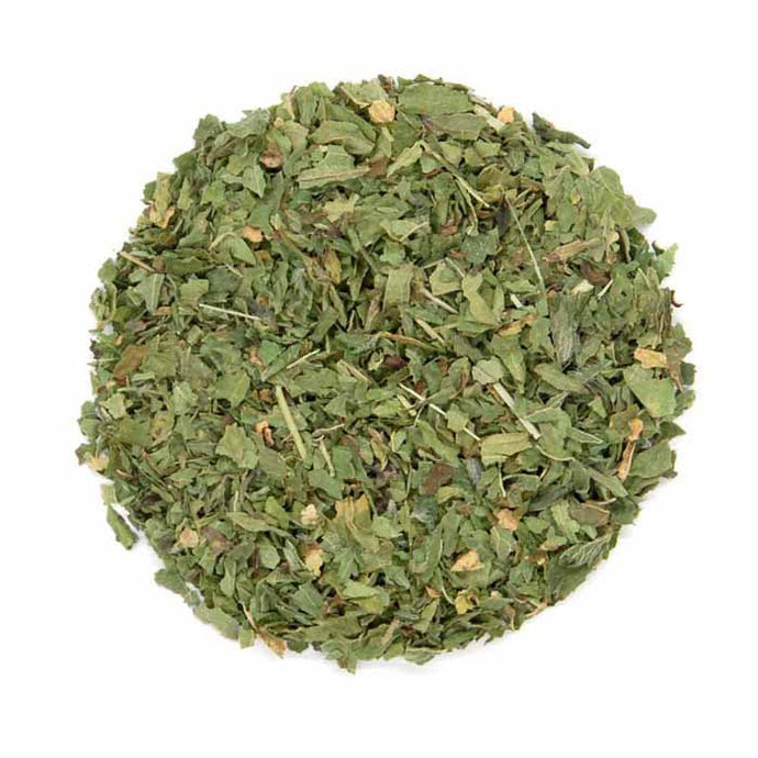 Dried Nettle Leaves (FSSAI Approved)