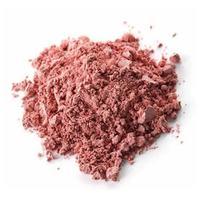 Buy French Pink Clay Online in India - The Art Connect