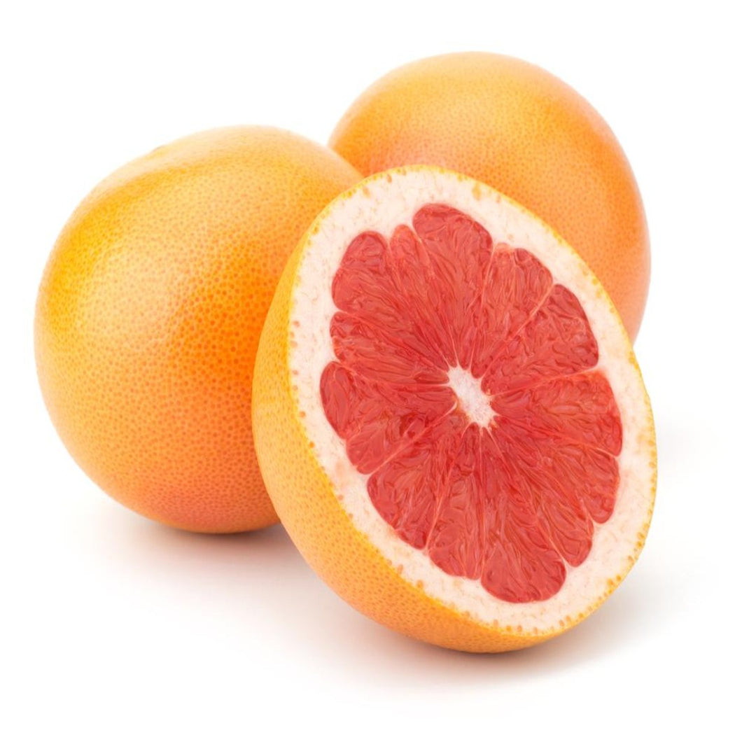 Buy Grapefruit Hydrosol Online in India - The Art Connect