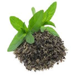 Buy Green Tea Extract Online in India - The Art Connect