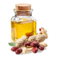 Load image into Gallery viewer, Buy Groundnut (Peanut) Carrier Oil Online in India - The Art Connect