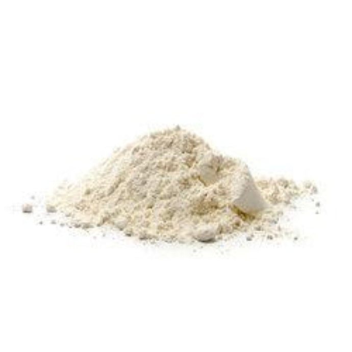 Buy Guar Gum online in India - The Art Connect