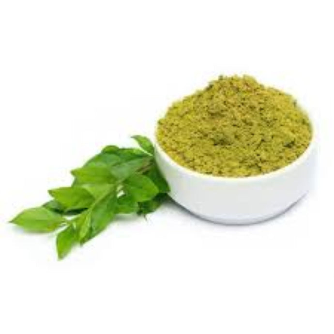 Buy Henna Powder Online in India - The Art Connect