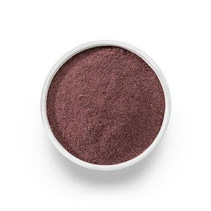 Buy Hibiscus Powder Online in India - The Art Connect
