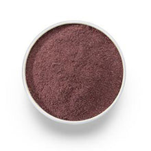 Load image into Gallery viewer, Buy Hibiscus Powder Online in India - The Art Connect.jpg