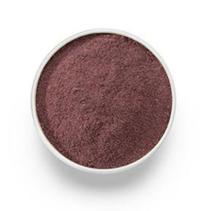 Buy Hibiscus Powder Online in India - The Art Connect.jpg