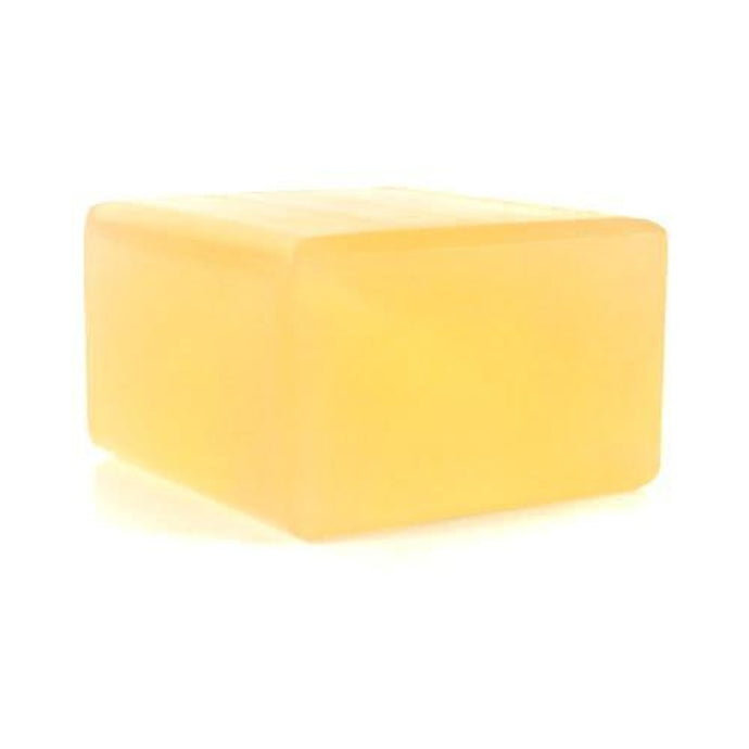 Buy Honey Melt And Pour Soap Base (SLS & SLES Free) Online in India - The Art Connect