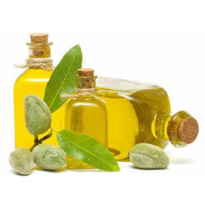 Buy Jojoba Carrier Oil Online in India - The Art Connect