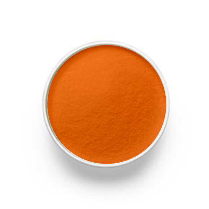 Buy Jojoba Oil Active Beads-Orange Online in India - The Art Connect