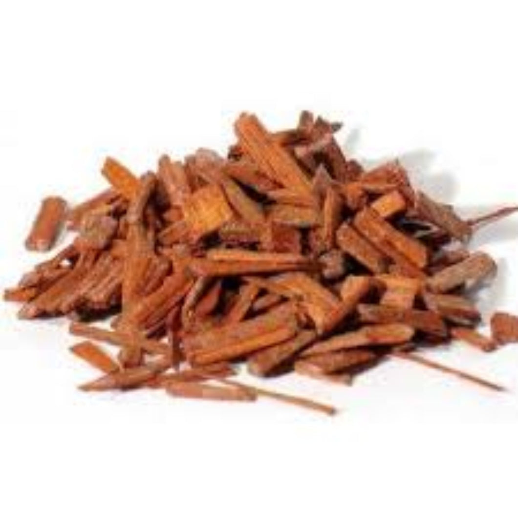 Buy Khadira  Karangalli Stems Online in India - The Art Connect