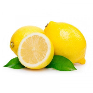 Buy Lemon Essential Oil Online in India - The Art Connect
