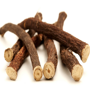 Buy Licorice Extract Online in India - The Art Connect