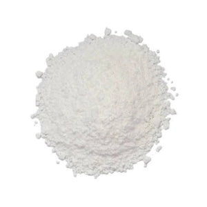 Buy Light Kaolin Clay-IP Online in India - The Art Connect