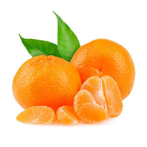 Buy Mandarin Essential Oil Online in India - The Art Connect