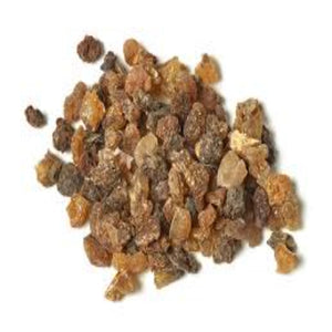 Buy Myrrh Essential Oil Online in India - The Art Connect