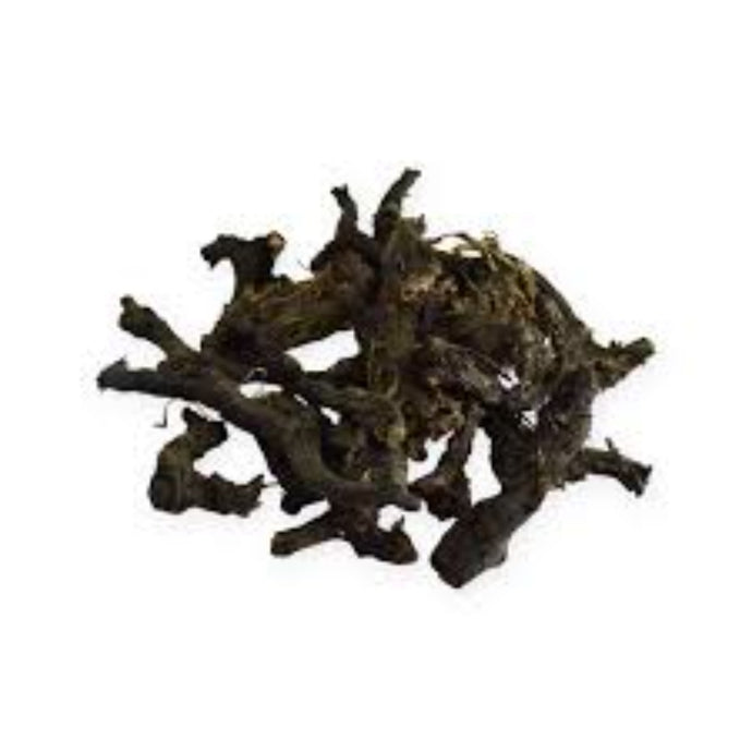 Buy Nagarmotha Extract Online in India - The Art Connect
