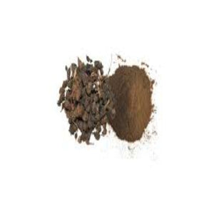 Buy Nagarmotha Koral Kizhangu Powder Online in India - The Art Connect